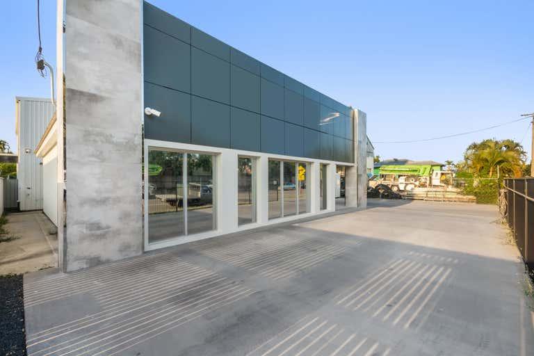 11 Oonoonba Road Idalia QLD 4811 - Image 2