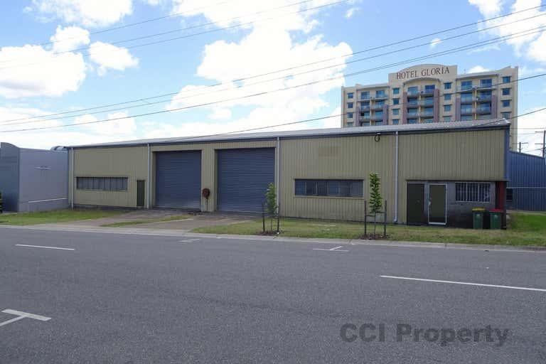 12 Paxton Street Springwood QLD 4127 - Image 1