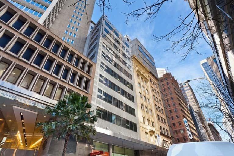 Suite 6.03, Level 6, 70 Pitt Street Sydney NSW 2000 - Image 1
