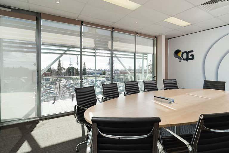 Q & A Centre, Suite 1, Level 2, 25 Cantonment Street Fremantle WA 6160 - Image 2
