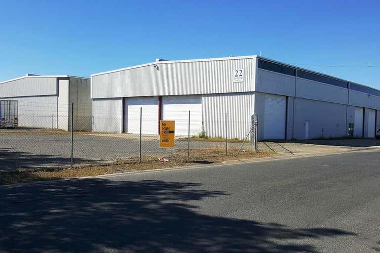 22 Power Street Kawana QLD 4701 - Image 1