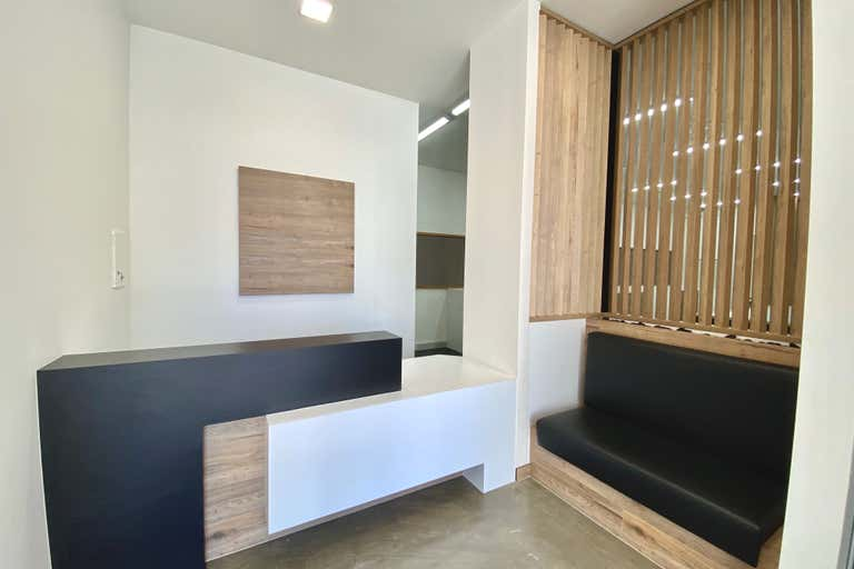 Suite 5a/82-86 Minnie Street Southport QLD 4215 - Image 4