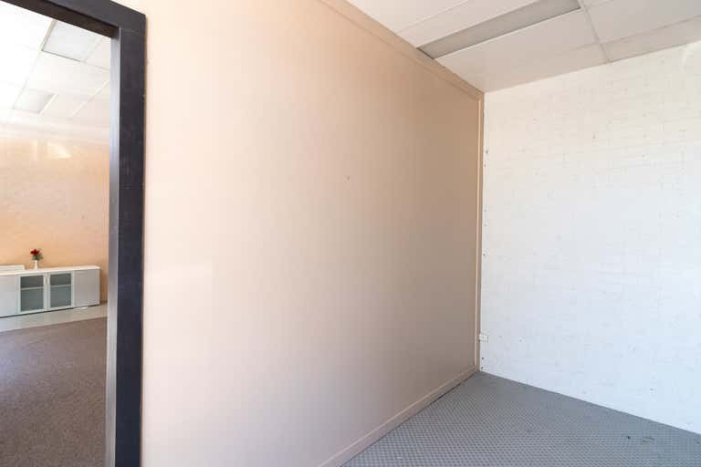 6/1 Elgin Street Maitland NSW 2320 - Image 3