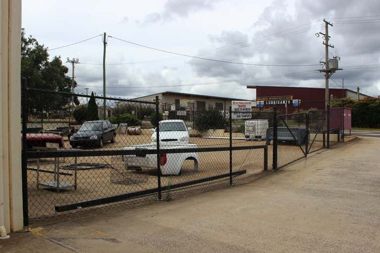 Unit 6, 207-217 McDougall Street Wilsonton QLD 4350 - Image 3