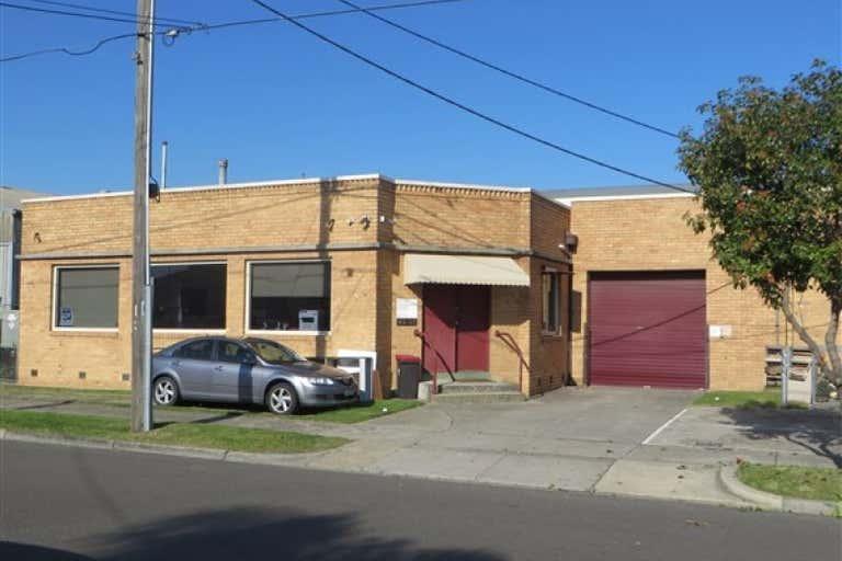 44-46 Hargreaves Street Huntingdale VIC 3166 - Image 1