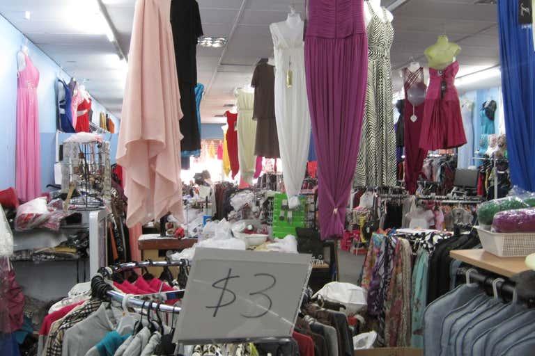 Shop 44/26 McCrae Street Dandenong VIC 3175 - Image 4