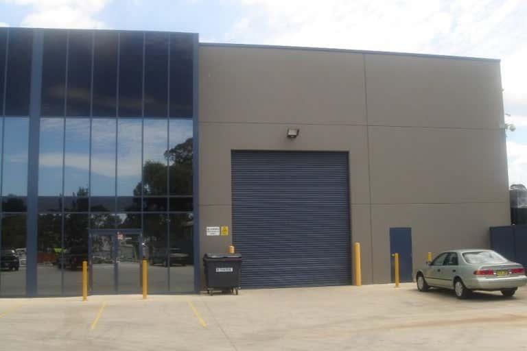 Unit 3/124 Dunheved Circuit St Marys NSW 2760 - Image 1