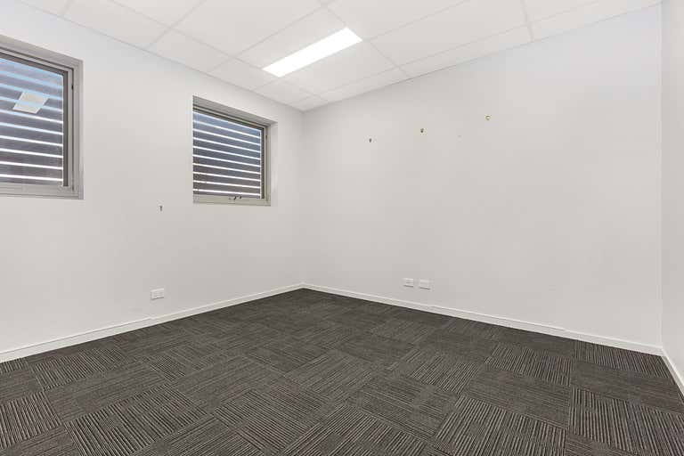 174 Strickland Road Strathdale VIC 3550 - Image 2