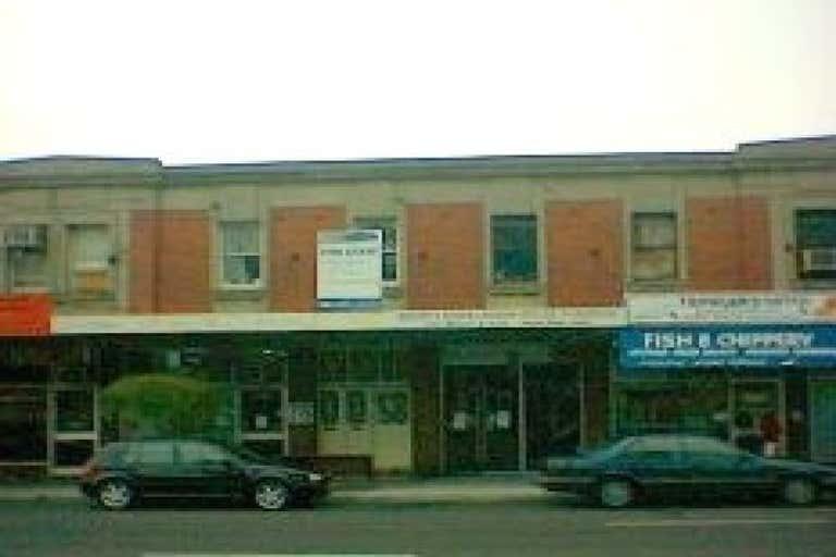 76 Punt Road Windsor VIC 3141 - Image 1