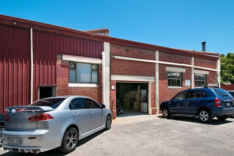 Building 1, 32-56 Sir Donald Bradman Drive Mile End SA 5031 - Image 4