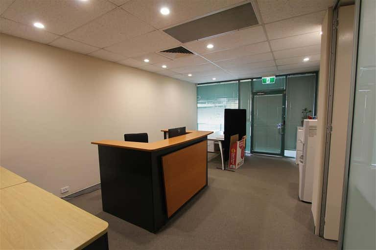 5A/124 Forest Road Hurstville NSW 2220 - Image 3