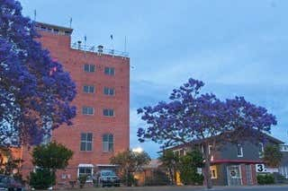 Brew House Village, 160-170  North Street Grafton NSW 2460 - Image 1