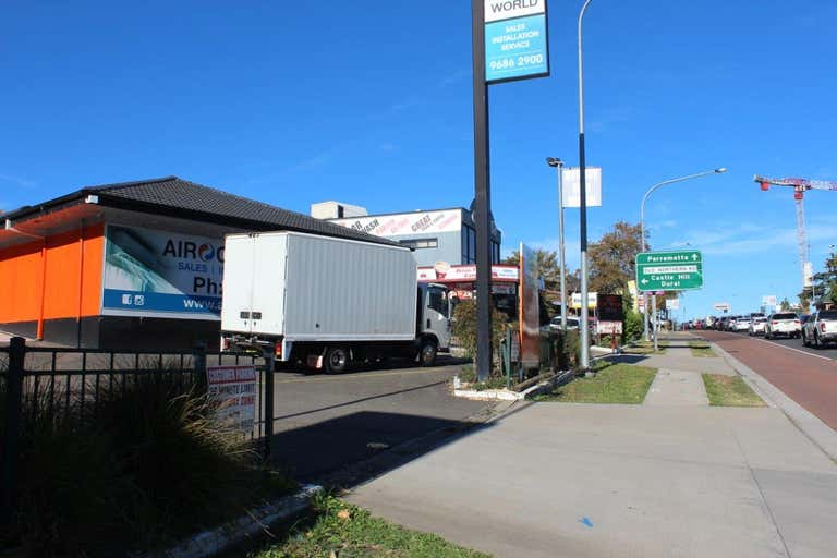 353 Windsor Road Baulkham Hills NSW 2153 - Image 4