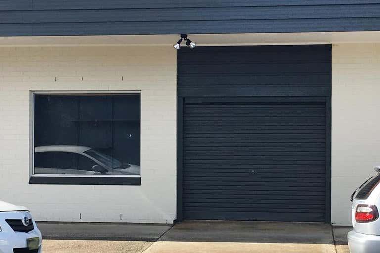 Shop 2, 11 Murdock Street Coffs Harbour NSW 2450 - Image 4