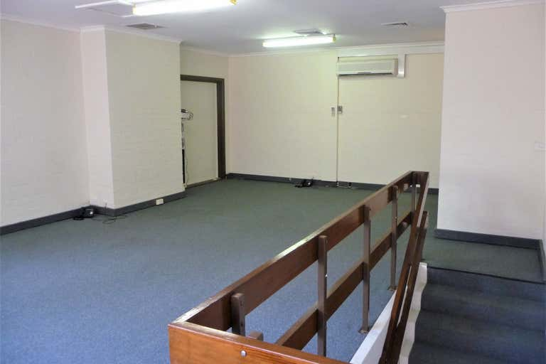 5B/17-19 Mooramba Road Dee Why NSW 2099 - Image 2