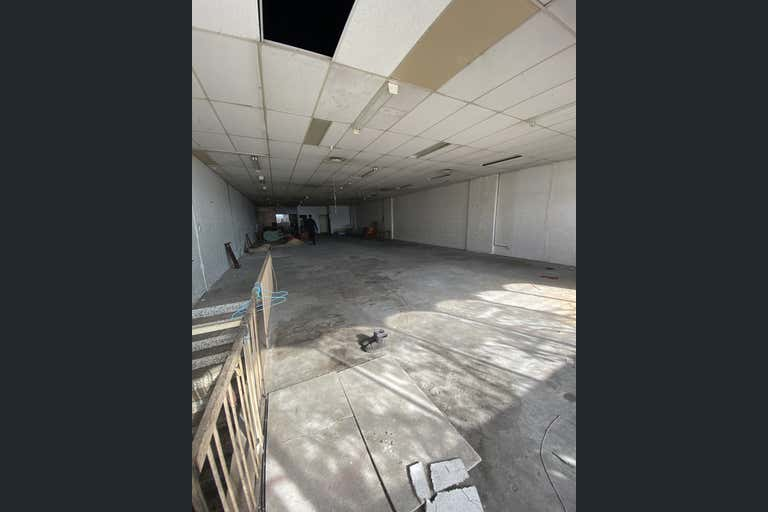 1st Floor, 254 Victoria Street Richmond VIC 3121 - Image 3