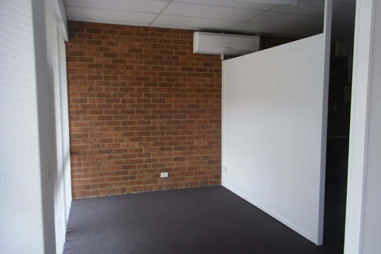 8/48 Tamar Street Ballina NSW 2478 - Image 2