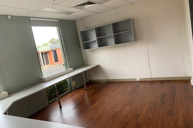2/178 Boronia Road Boronia VIC 3155 - Image 3