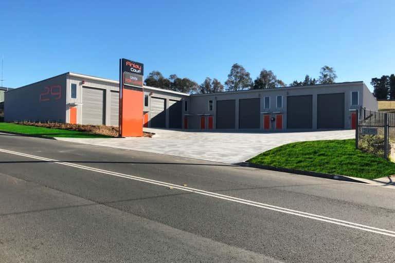 29 Finlay Road Goulburn Goulburn NSW 2580 - Image 2