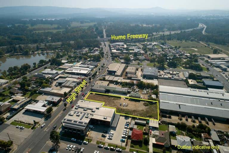 34-36 High Street Wodonga VIC 3690 - Image 2