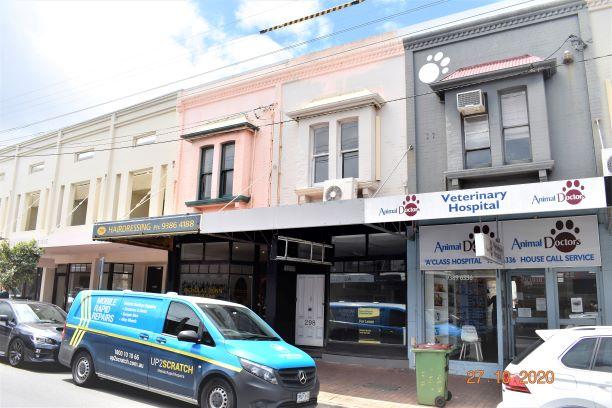 298 Bronte Road Waverley NSW 2024 - Image 1