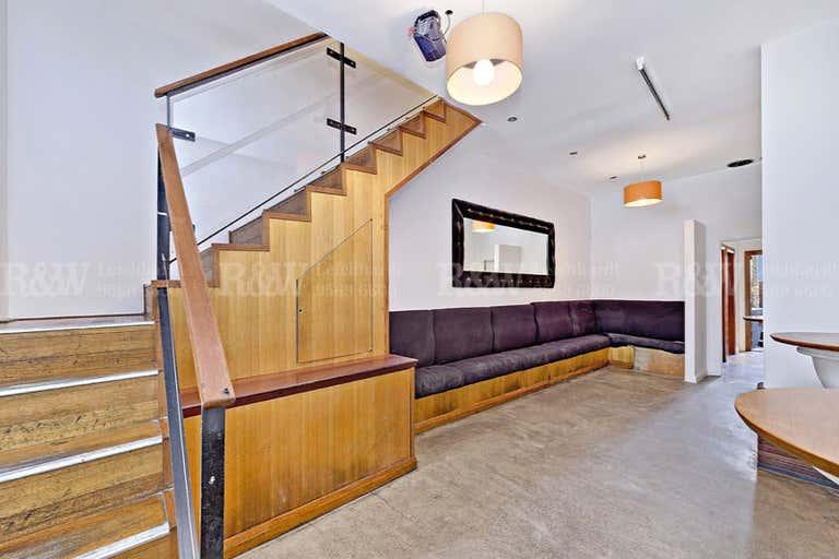 153 Norton Street Leichhardt NSW 2040 - Image 4
