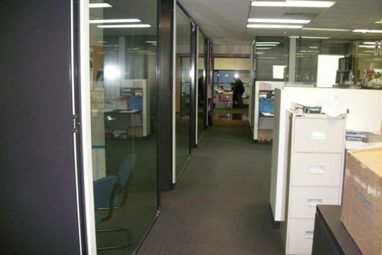 21 Buchanan Street West End QLD 4101 - Image 4