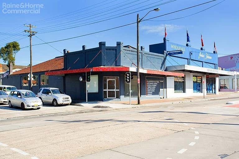142-144 Parramatta Road Auburn NSW 2144 - Image 2