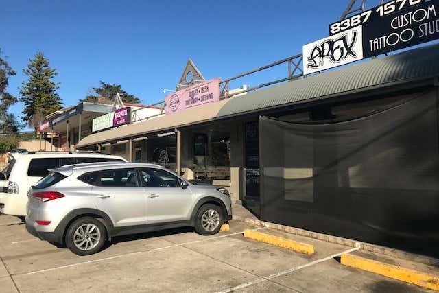 Shop 4, 193-197 Old South Road Old Reynella SA 5161 - Image 3