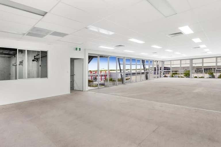 34 French Avenue Brendale QLD 4500 - Image 3