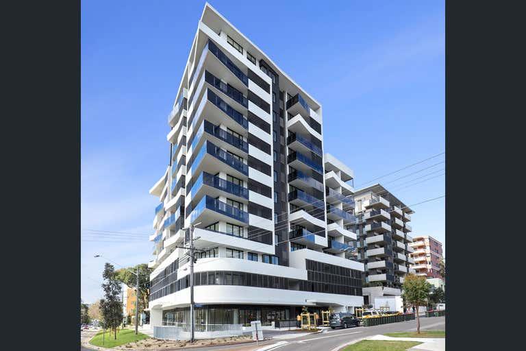 LOFT , SHOP 1, 680 OLD PRINCES HIGHWAY Sutherland NSW 2232 - Image 2