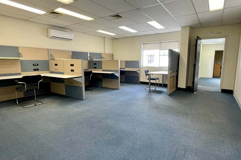 Rear Office, 48-50 Frenchs Road Willoughby NSW 2068 - Image 1