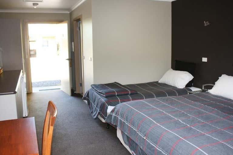Motel Strahan, 3 Andrew Street Strahan TAS 7468 - Image 4