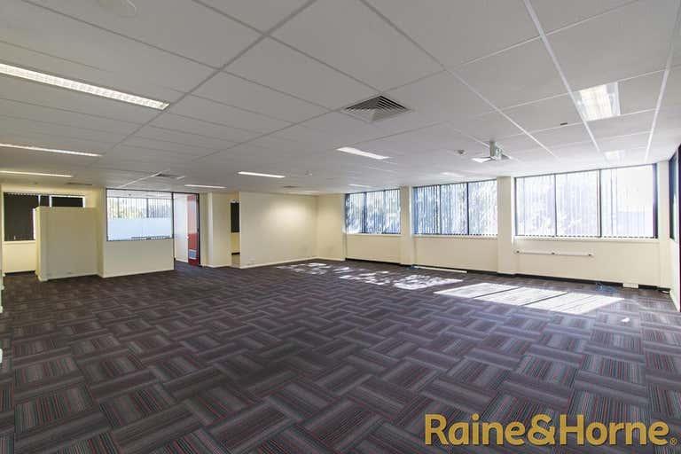Suite 2, 31-37 Macquarie Street Dubbo NSW 2830 - Image 2