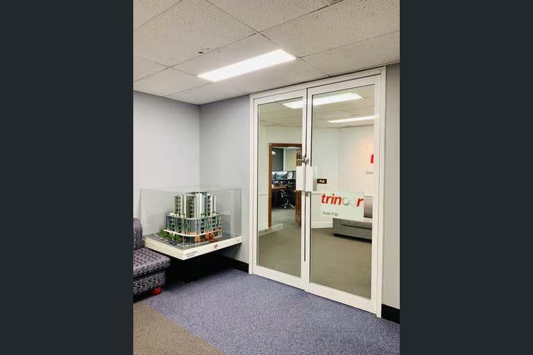 F3A, 47 Ashmore Rd Bundall QLD 4217 - Image 1