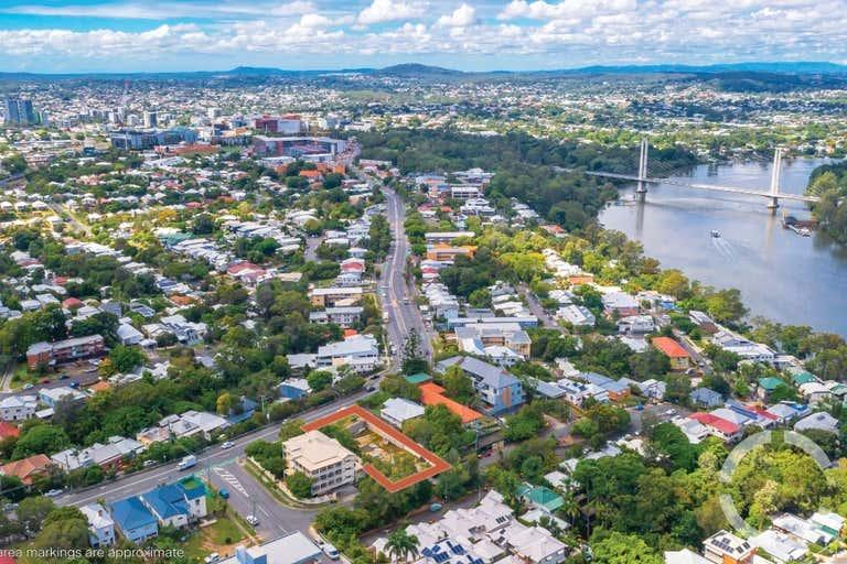 139 Gladstone Road Highgate Hill QLD 4101 - Image 4