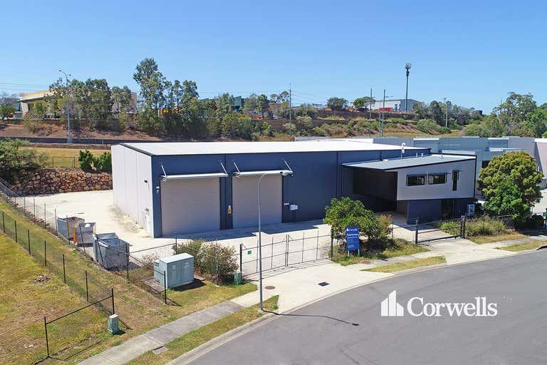 23 Commerce Circuit Yatala QLD 4207 - Image 1