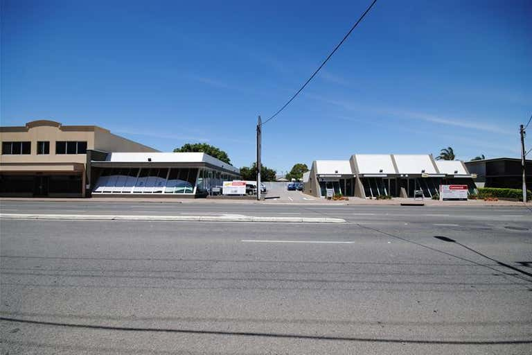Shops 1, 2, & 3/506 Brighton Road Brighton SA 5048 - Image 4