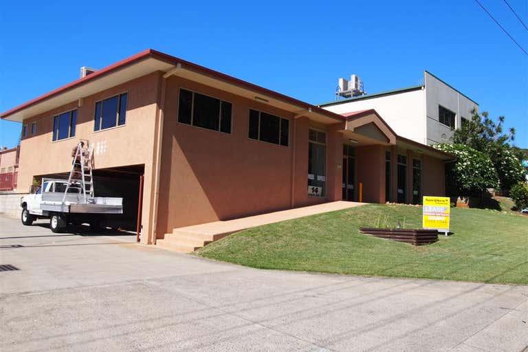 Unit 18, 14 Acacia Avenue Port Macquarie NSW 2444 - Image 1