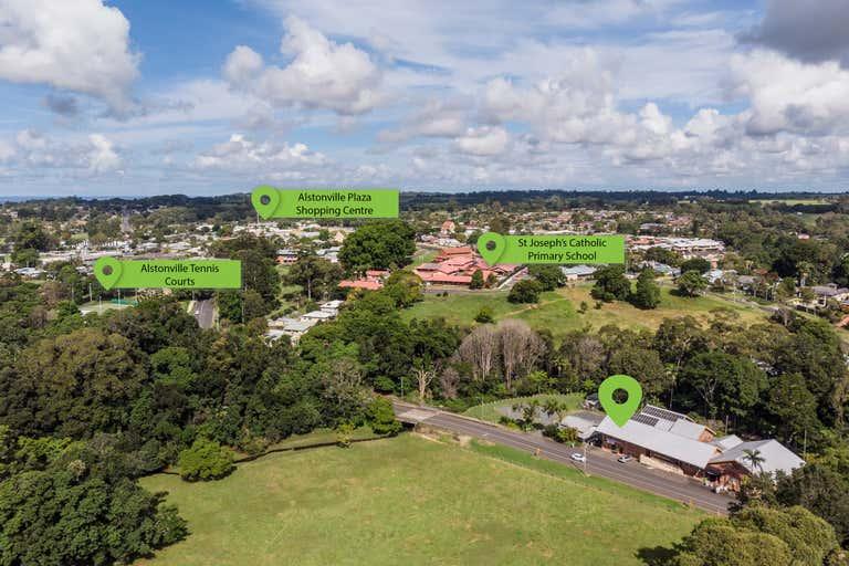 1/3 Lismore Road Alstonville NSW 2477 - Image 2