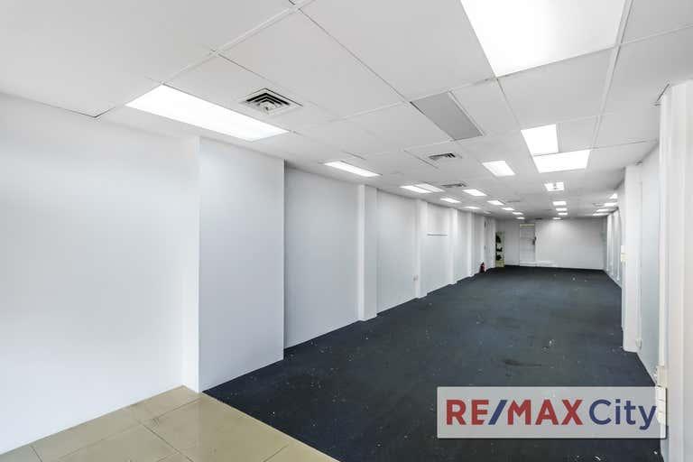Shop 7/377 Logan Stones Corner QLD 4120 - Image 3