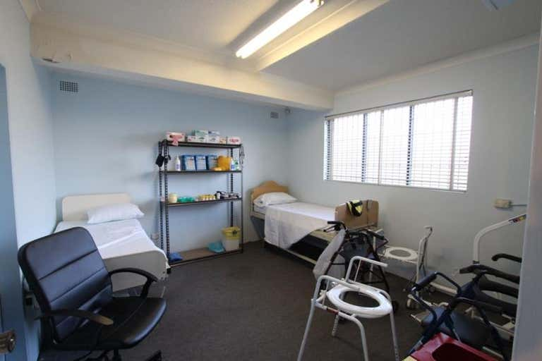 371 - 373 Beamish Street Campsie NSW 2194 - Image 2