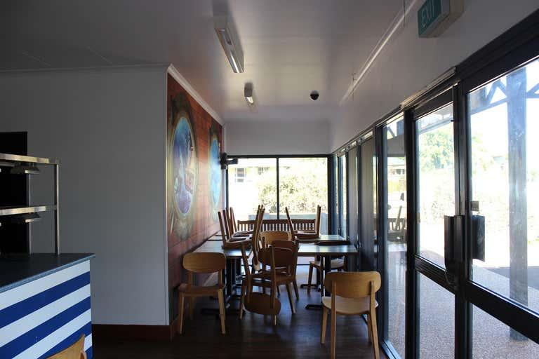 Shop 7, 692 Ruthven Street Toowoomba City QLD 4350 - Image 4