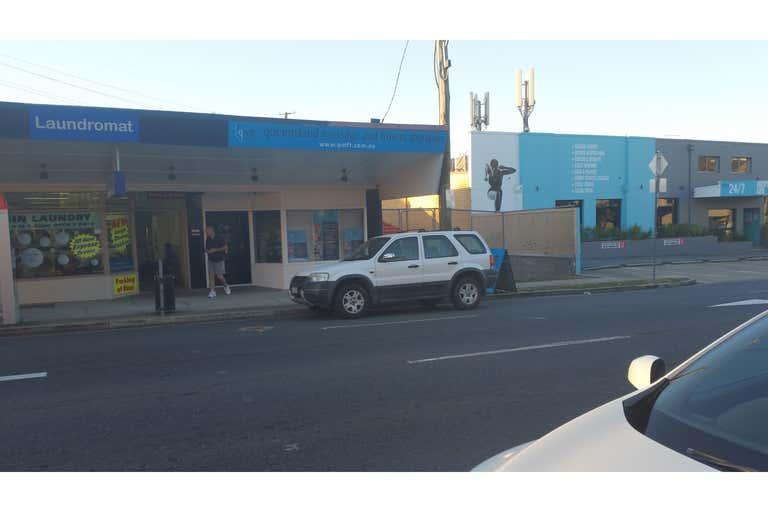 5/198A Wynnum Road Norman Park QLD 4170 - Image 1