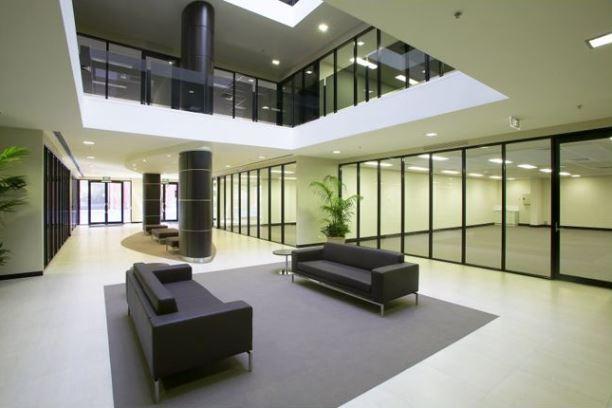 Suite 204, 134 Cambridge Street Collingwood VIC 3066 - Image 2