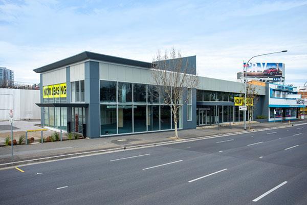 61-69 West Terrace Adelaide SA 5000 - Image 2