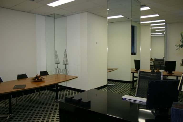 201/1 Queens Road Melbourne VIC 3004 - Image 1