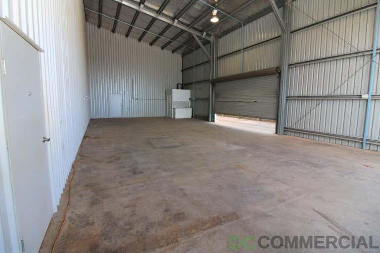 2/19 Croft Crescent Harristown QLD 4350 - Image 3