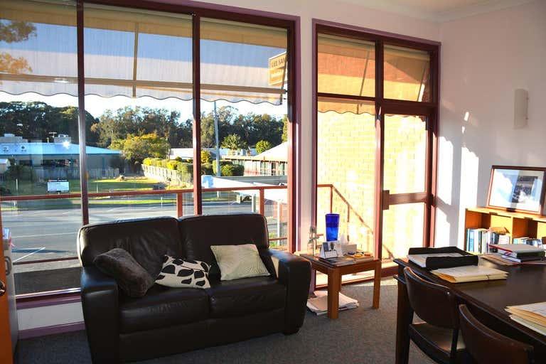 37 Gordon Street Coffs Harbour NSW 2450 - Image 1