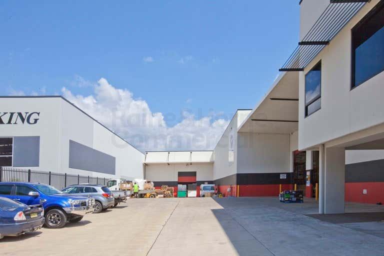 15-17 David Road Emu Plains NSW 2750 - Image 3